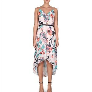 Cooper St Posey Grove Dress. Size US 12